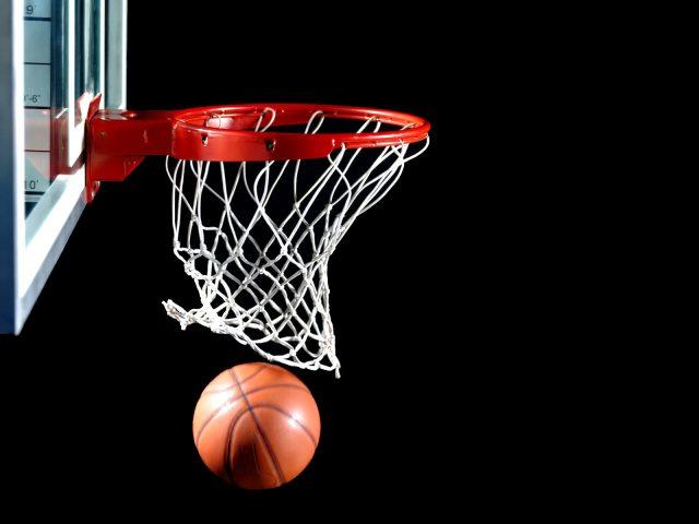 FOMBbasketball