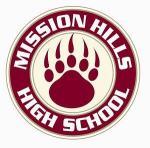 MissionHillsLOGO