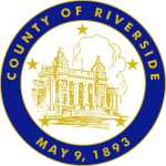 RiversideCountyLOGO