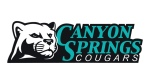 CanyonSpringsLOGO
